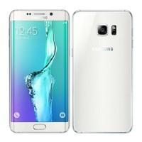 Samsung Galaxy S6 Edge Smartphone Unlocked SIM Free - 32 GB…