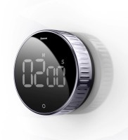 Magnetische Timer - Countdown Wekker Alarm  Digitale Kookwe…