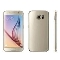 Samsung Galaxy S6 G920F Smartphone Unlocked SIM Free - 32 G…