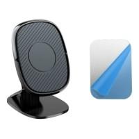 Magnetische Telefoonhouder Auto met Dashboard Standaard en…