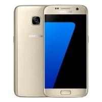 Samsung Galaxy S7 - 32 GB - Nieuwstaat - Goud - 3 Jaar Gara…