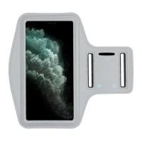 Waterdicht Hoesje voor iPhone 5C - Sport Tasje Zakje Cover…