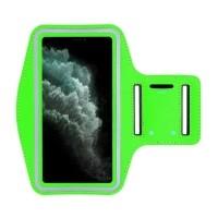 Waterdicht Hoesje voor iPhone 12 Pro Max - Sport Tasje Zakj…