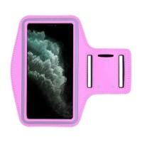 Waterdicht Hoesje voor iPhone 8 Plus - Sport Tasje Zakje Co…