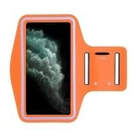 Waterdicht Hoesje voor iPhone 12 Mini - Sport Tasje Zakje C…