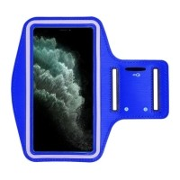 Waterdicht Hoesje voor iPhone 7 Plus - Sport Tasje Zakje Co…