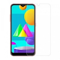 Samsung Galaxy M01 Full Cover Screen Protector 9D Tempered…