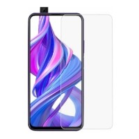 Huawei Honor 9X Pro Screen Protector Tempered Glass Film Ge…