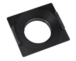Nisi 180 holder system for Canon 11-24mm 4.0 + 82mm adapter
