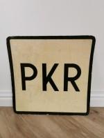 PKR Bord