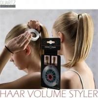 Quartz Hair & Beauty Haar Volume Styler
