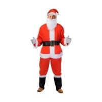 Luxe kerstmanpak  Alleen deze week 10% extra korting