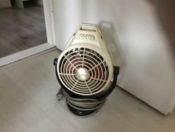 Jaren 30 ventilator