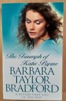 Barbara Taylor Bradford (engelstalig)
