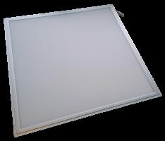 LED plafondpaneel | systeemplafond 595 x 595mm | 40W koelwi…