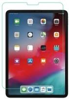 iPad Pro 12.9 (2018) - Tempered Glass - Screenprotector