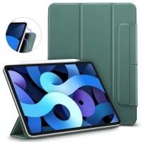 ESR - iPad Air 2020 Hoes - 10.9 inch - Magnetische iPad Cov…