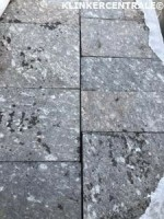 21024 2.000m2 gezaagd natuusteen grijs antraciet kwarts gra…