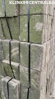 21013 220m2 grijs dikke betontegels 30x30x6cm bestrating st…