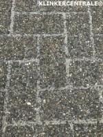 21011 ROOIKORTING 720m2 grijs betonklinkers beton straatste…