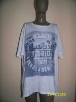Mooie nieuwe T Shirt's