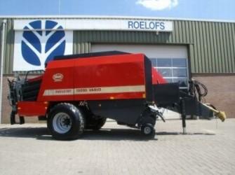 Vicon 12080