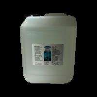 Medisept 5 Second Spray 5 Liter incl. Aftapkraan
