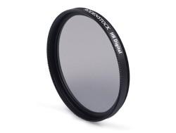 Rodenstock 72 mm super mc hr digital circular Pol/2.5x