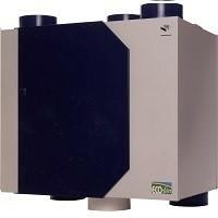 Itho Daalderop Ecofan HRU-2/3 | Polenfilter (van voor 2009…