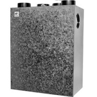 Itho Daalderop HRU 1 | 545-4800 | G3 filters