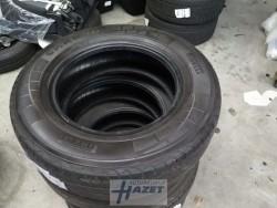 Bedrijfswagenbanden Pirelli 205/75-16 110/108R