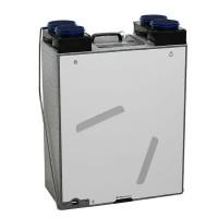 Itho Daalderop HRU ECO 150  | 200 | 05-00140 | G3 Filters