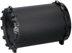 Bluetooth Speaker Sound Cannon  Alleen deze week 10% extra…