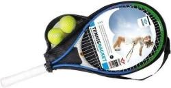 Angel Sports - Tennisracket - 25inch - Incl. 2 ballen