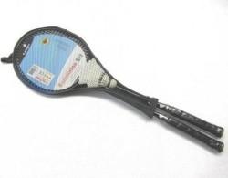 Angel Sports Badmintonset