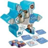 Disney Frozen II junior MEMORY