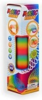 Magische Regenboog Trapveer 30x8x7,5cm