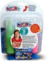 Aqua Gelz Starter Pack 9 Creaties - Hobbypakket