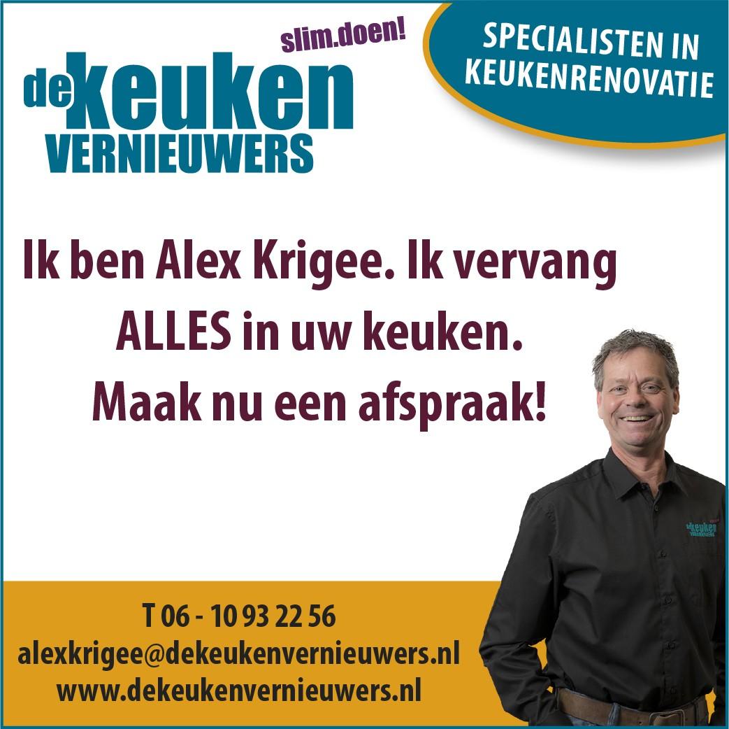 https://www.dekeukenvernieuwers.nl/