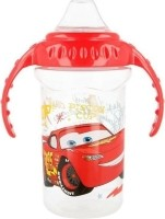 Disney Cars Drinkbeker - 330 ml