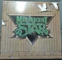 LP Midnight Star,Germany(P)1982,Solar SOL K 52 394, nst,