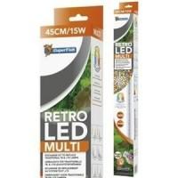 Retro LED Multi