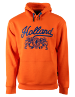 Fox Originals Holland Hooded sweater maat S