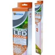 Retro LED Color