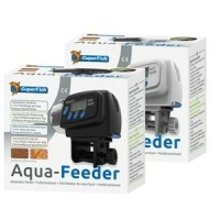 Aqua Feeder