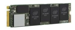 Intel Consumer SSDPEKNW010T8X1 internal solid state drive M…