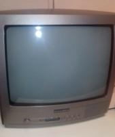 Televisie €20,-