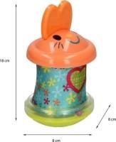 Playskool Wiebel Konijn-Kat of Lieveheersbeestje voor Babys…