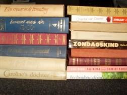 boeken.