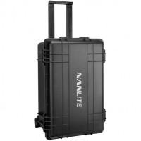 Nanlite Hardcase Forza 60 (for 3pcs)